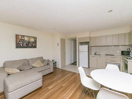 1/126 Thynne Street, Bruce 2617, ACT Apartment Photo