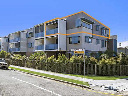 17/62 Richmond Road, Morningside 4170, QLD Unit Photo