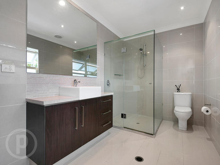 120 Harte Street, Chelmer 4068, QLD House Photo