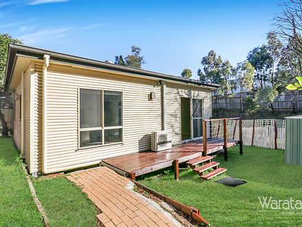58A Kolodong Drive, Quakers Hill 2763, NSW House Photo