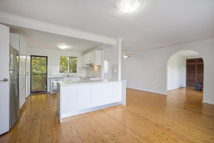 64 Roxborough Park Road, Castle Hill 2154, NSW House Photo