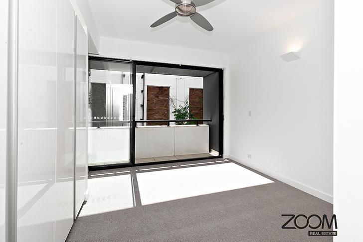 6/86 Cope Street, Waterloo 2017, NSW Apartment Photo