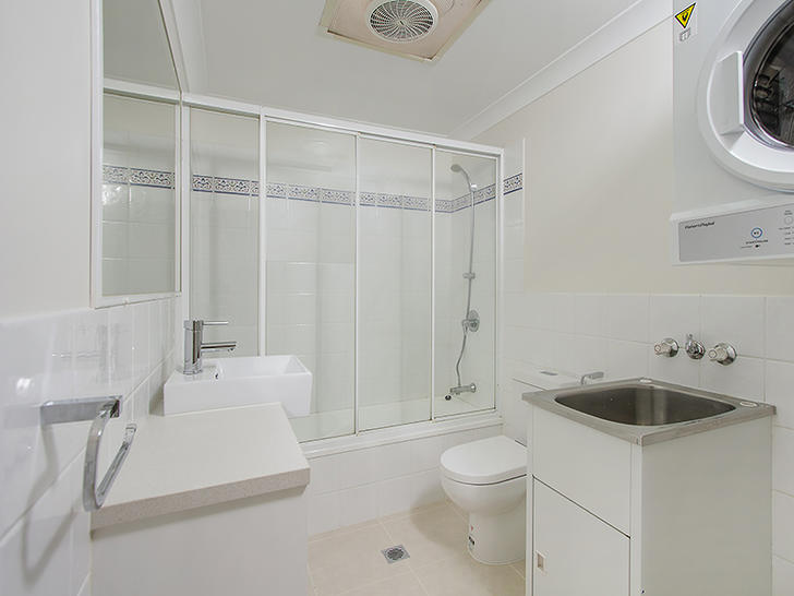 Indooroopilly 4068, QLD Apartment Photo