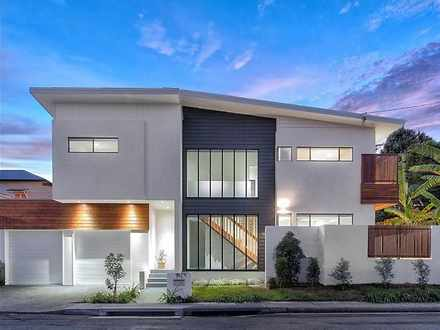 14 Marita Street, Lutwyche 4030, QLD House Photo