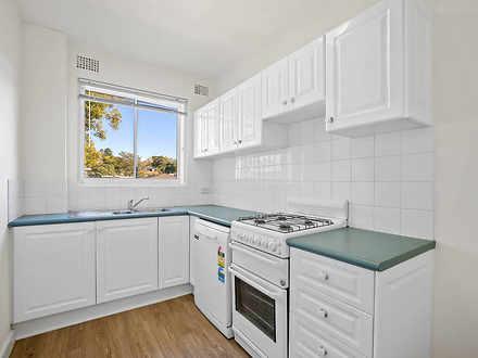 11/414 Bronte Road, Bronte 2024, NSW Apartment Photo