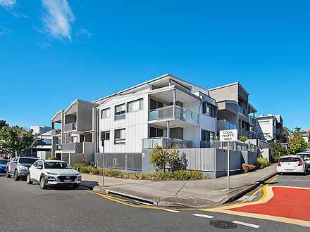 106/6 Victoria Street, Kelvin Grove 4059, QLD Apartment Photo