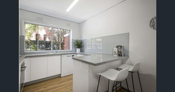 2/12 Vickery Street, Bentleigh 3204, VIC Apartment Photo