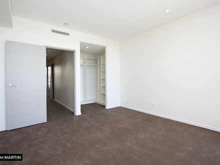 1111A/8 Bourke Street, Mascot 2020, NSW Apartment Photo