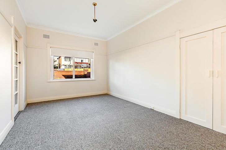 2/126 Spit Road, Mosman 2088, NSW Unit Photo