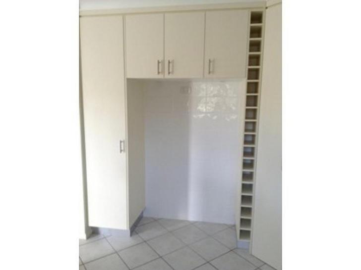 1/2 Burn Street, Capella 4723, QLD Unit Photo