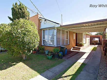 10 Crown Street, Laverton 3028, VIC House Photo