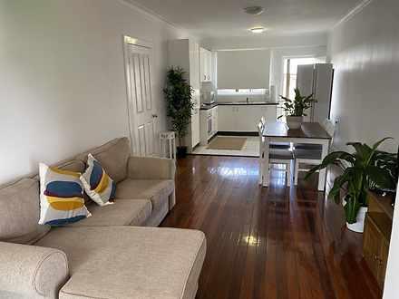 Paddington 4064, QLD Apartment Photo