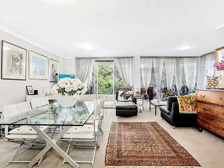 39/4 New Mclean Street, Edgecliff 2027, NSW Apartment Photo