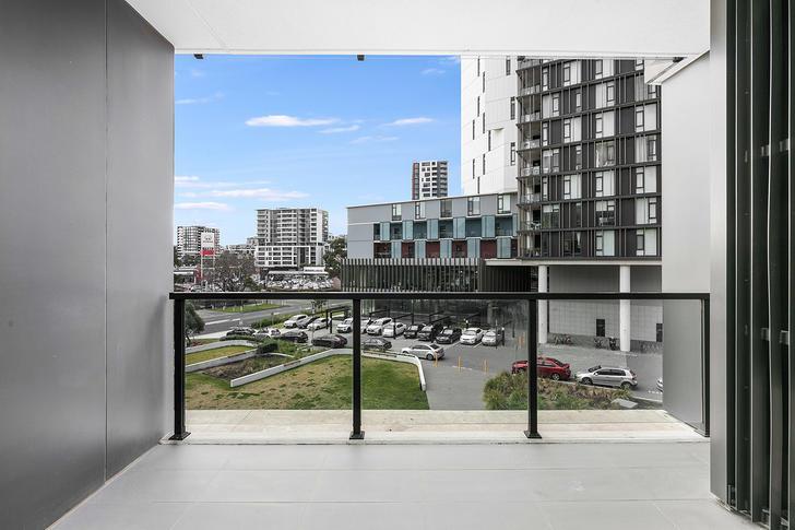 206/132 Epsom Road, Zetland 2017, NSW Apartment Photo