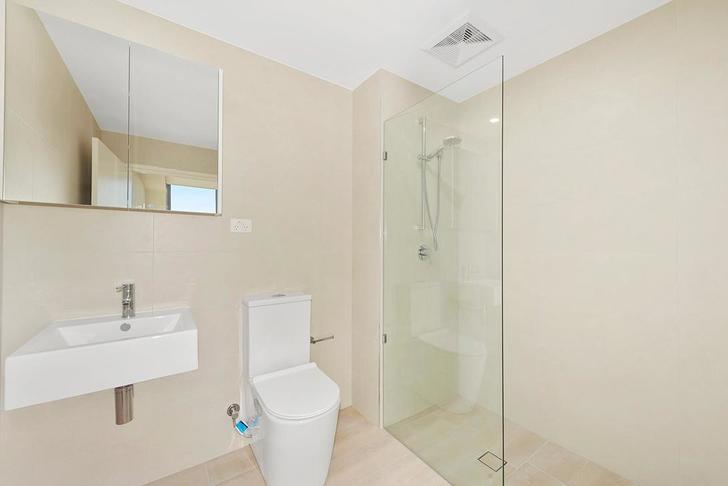 305/320 Taren Point Road, Caringbah 2229, NSW Apartment Photo