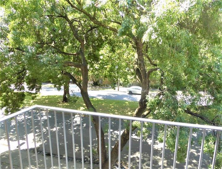 15/57 O'shanassy Street, North Melbourne 3051, VIC Apartment Photo