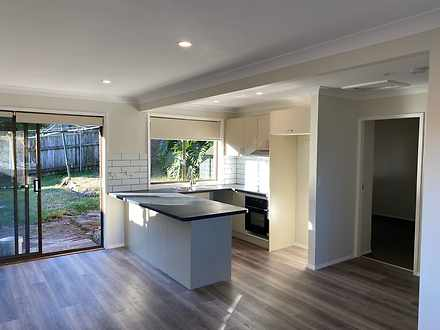 2/51 Coniston Street, Wheeler Heights 2097, NSW Flat Photo