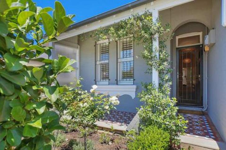 86 Lamrock Avenue, Bondi Beach 2026, NSW House Photo