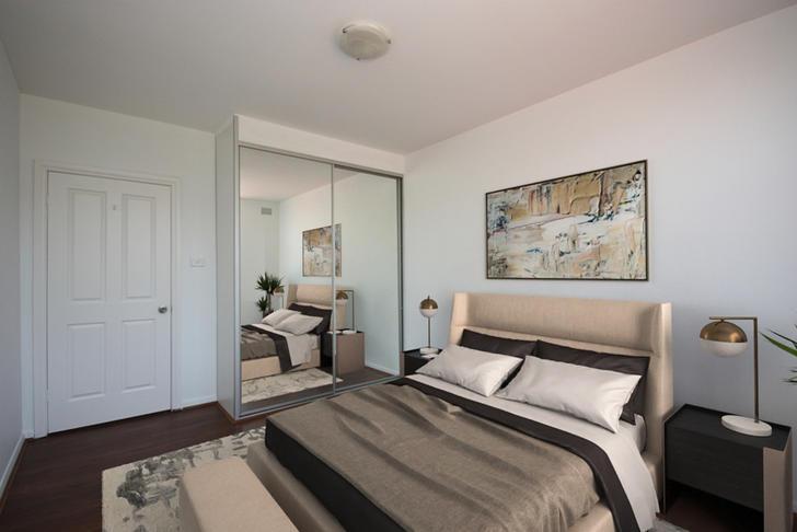 1/25 Lyons Street, Strathfield 2135, NSW Apartment Photo