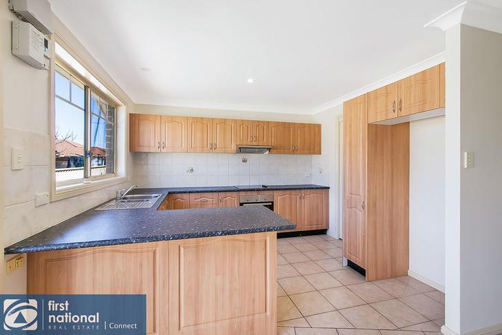 1/144 Mileham Street, South Windsor 2756, NSW House Photo