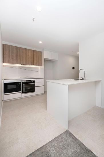 44 Curtin Place, Curtin 2605, ACT Apartment Photo