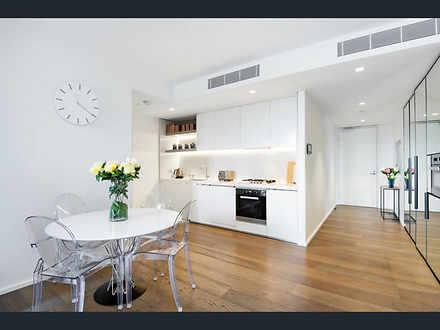 19 Barangaroo Avenue, Barangaroo 2000, NSW Apartment Photo