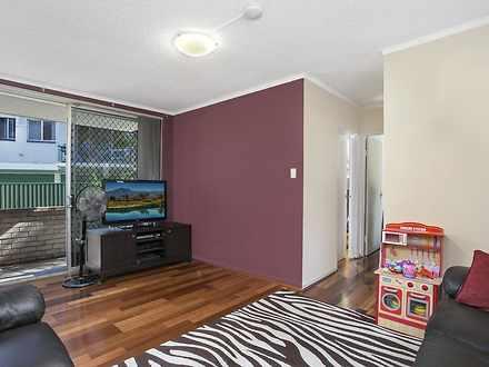 8/6-8 Price Street, Ryde 2112, NSW Apartment Photo
