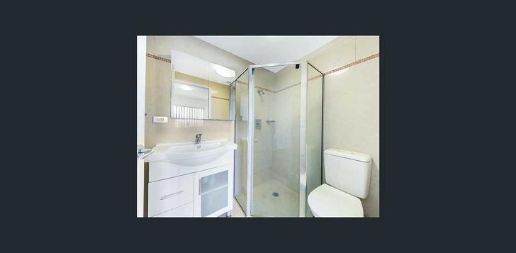 50/1 Clarence Street, Strathfield 2135, NSW Apartment Photo