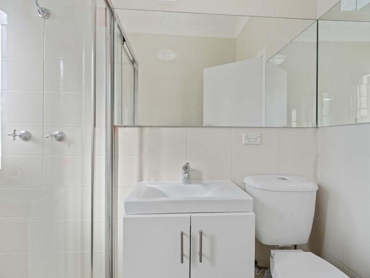 5/150 Arden Street, Coogee 2034, NSW Apartment Photo