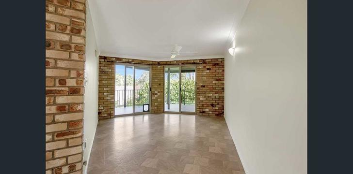 24 Illuka Street, Buderim 4556, QLD House Photo