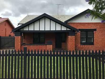 144 Grange Road, Westbourne Park 5041, SA House Photo