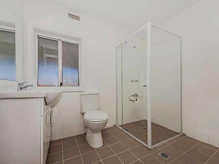 594e160380e6e582afc5143f 10907 6bathroom 1628481036 thumbnail