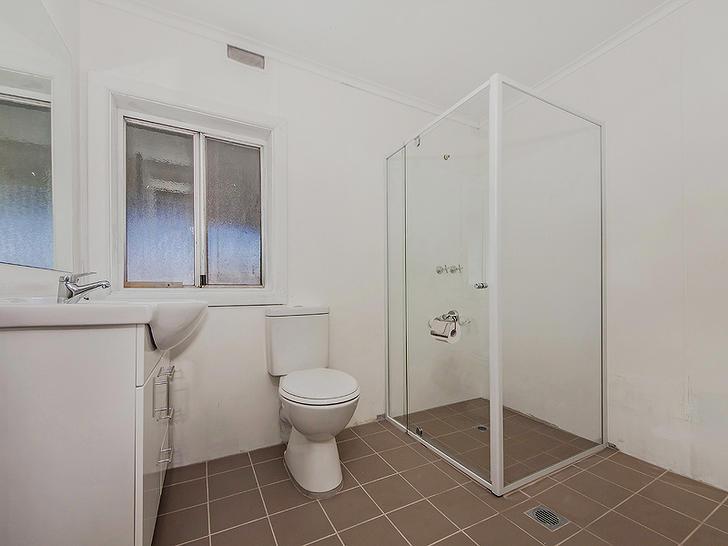 2/19 Monteith Street, Cringila 2502, NSW Unit Photo