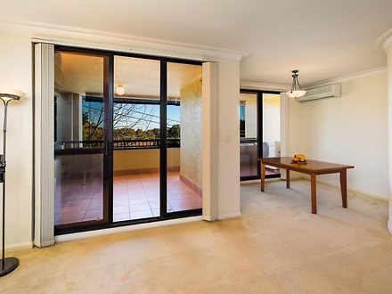 3/11 Everton Street, Pymble 2073, NSW Apartment Photo