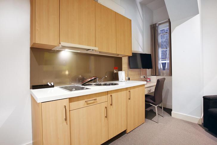 104/18-20 Bank Place, Melbourne 3000, VIC Apartment Photo