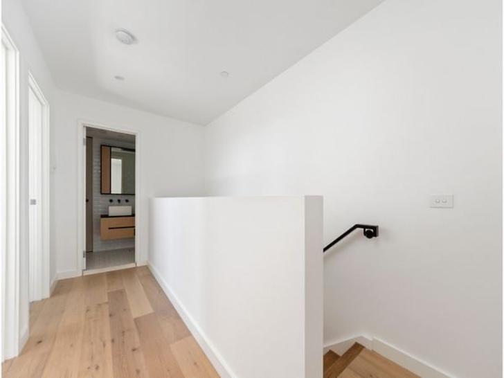 UNIT 908, 93-97 Flemington  Road, North Melbourne 3051, VIC Apartment Photo