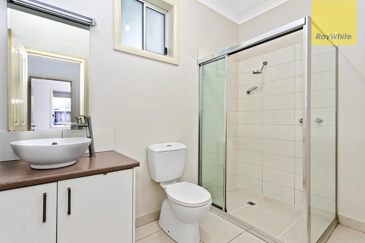 3/761 Sydney Road, Coburg 3058, VIC House Photo
