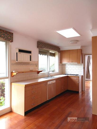 20 Nicholas Avenue, Glen Waverley 3150, VIC House Photo
