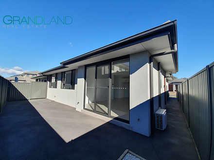 7A Tannenberg Avenue, Edmondson Park 2174, NSW Flat Photo