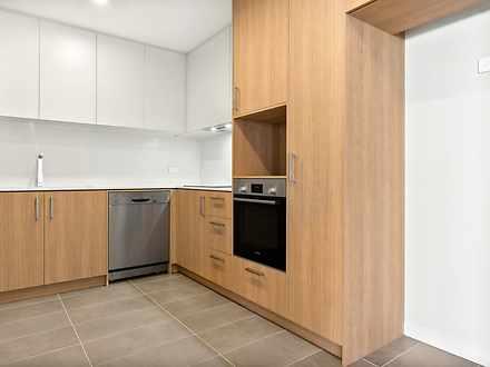 21/16 Bradfield Street, Downer 2602, ACT Apartment Photo