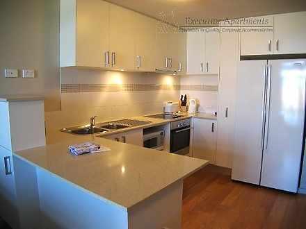 20/21 Rowland Street, Subiaco 6008, WA Apartment Photo