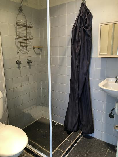 2/230 King Street, Newtown 2042, NSW Unit Photo