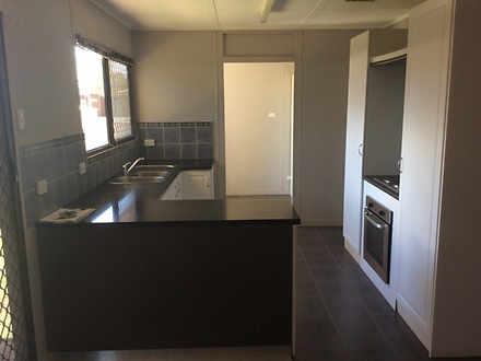 1/124 West Street, Mount Isa 4825, QLD Unit Photo