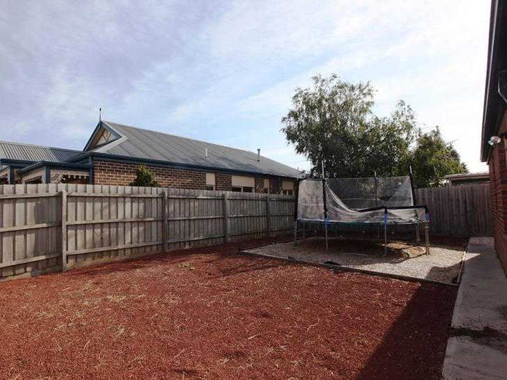 26 Neptune Drive, Point Cook 3030, VIC House Photo