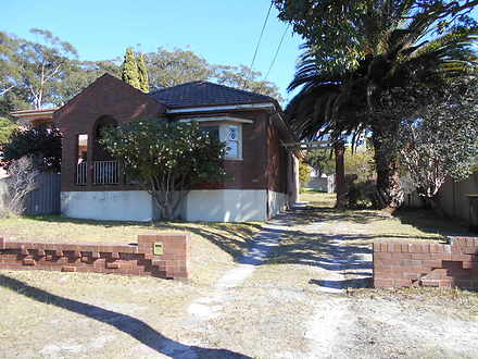 293 Connells Point Road, Connells Point 2221, NSW House Photo