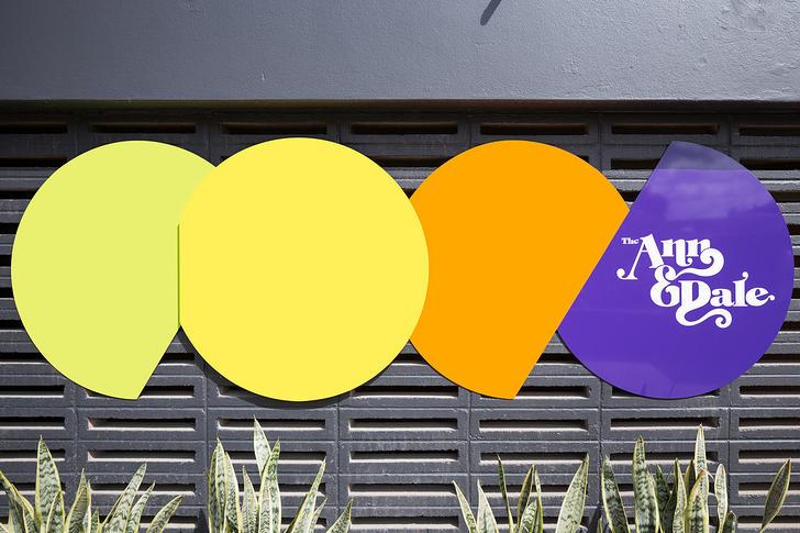 57/268 Johnston Street, Annandale 2038, NSW Apartment Photo