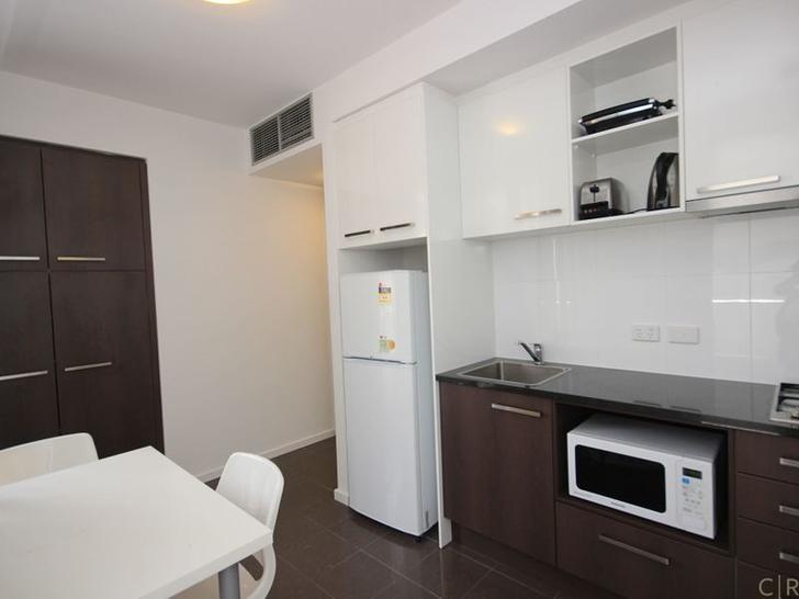 106/235 Pirie Street, Adelaide 5000, SA Apartment Photo