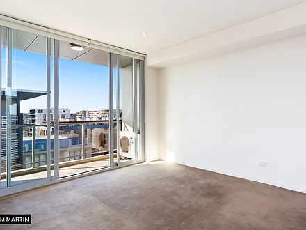 1105A/8 Bourke Street, Mascot 2020, NSW Apartment Photo