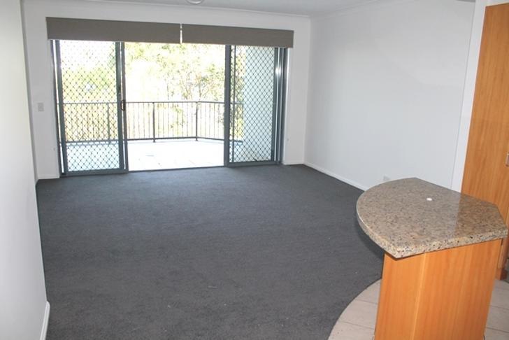 151/7 Boyd Street, Bowen Hills 4006, QLD Unit Photo