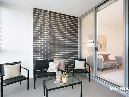 702/10B Charles Street, Canterbury 2193, NSW Apartment Photo